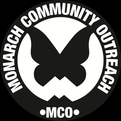 cropped-MCO-Logo-512x512.png