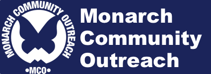 Monarch Community Outreach